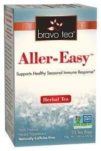 Aller-Easy by Bravo