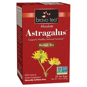 Absolute Astragalus by Bravo Tea