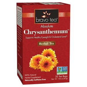Absolute Chrysanthemum by Bravo