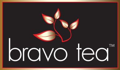 Bravo Tea